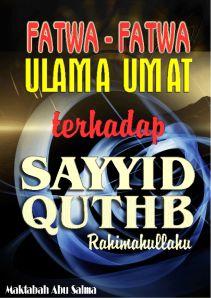 FatwaUlamathdSayyidQuthb