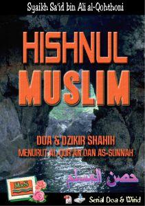 HISHNULMUSLIMEBOOK