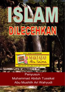islamdilecehkan