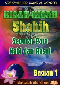 KISAHNABI1