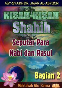 KISAHNABI2