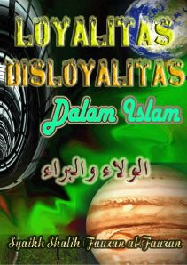 LOYALITASISLAM