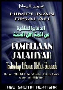 risalahsalafiyyah