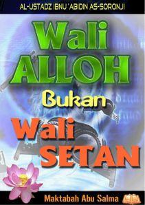 waliAlloh