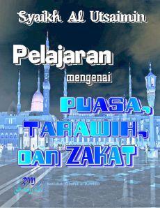 pelajaran-mengenai-puasa-tarawih-zakat