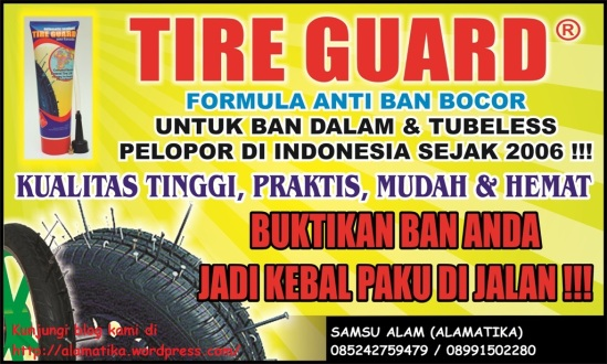 Spanduk-TIRE-GUARD - Copy