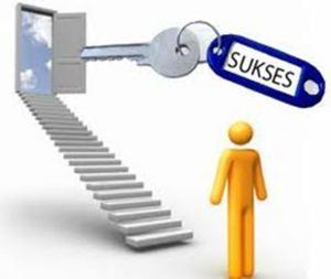 Jangan Menyerah Untuk Menggapai Kesuksesan, Oleh: Ustadz Dr. Muhammad Arifin Badri, MA.
